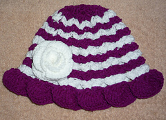 Purple_hat_with_flower_small