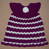 Purple_dress_small_best_fit