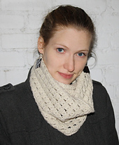 Broomstick-cowl_small_best_fit