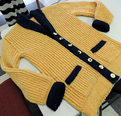 Curling-sweater_small_best_fit