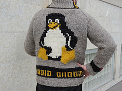 Linux-sweater_small