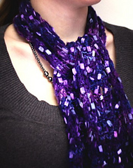 Litoral-scarf_small