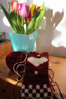 Valentine_scarf_and_tulips_small2