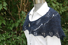 Nuphar_ascot_pattern_page_small_best_fit