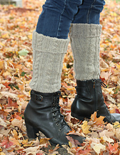 Leg_warmers_1st_edit_small_best_fit