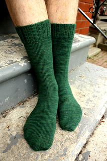 John_s_forest_socks_01_small2