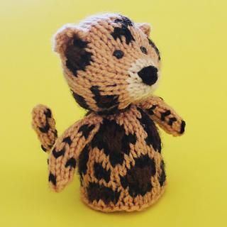 Leopard4_small2