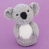 Koala1_small_best_fit