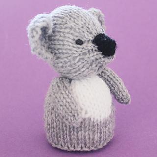 Koala4_small2