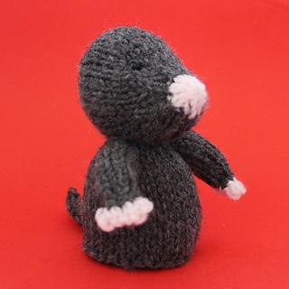 Mole4_small2