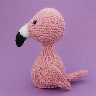 Flamingo2_small2