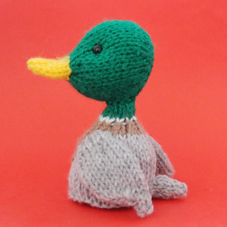 Duck2_small2