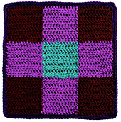 Reversible_color_crochet_-_nine-patch_block_beauty_shot_small_best_fit