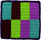 Reversible_color_crochet_-_step_up_block_beauty_shot_small_best_fit