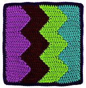 Reversible_color_crochet_-_vertical_chevrons_block_beauty_shot_small_best_fit