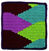 Reversible_color_crochet_-_slopes_block_beauty_shot_small_best_fit