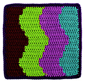 Reversible_color_crochet_-_waves_block_beauty_shot_small_best_fit