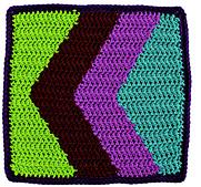 Reversible_color_crochet_-_arrows_block_beauty_shot_small_best_fit