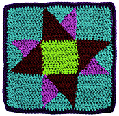Reversible_color_crochet_-_double_friendship_star_block_beauty_shot_small_best_fit