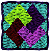 Reversible_color_crochet_-_card_trick_block_beauty_shot_small_best_fit