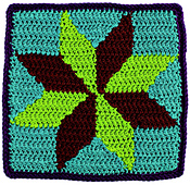 Reversible_color_crochet_-_eight-pointed_star_block_beauty_shot_small_best_fit