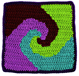 Reversible_color_crochet_-_snail_s_trail_block_beauty_shot_small2