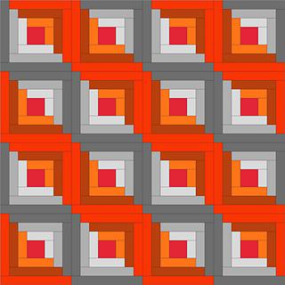Gray_and_orange_small2