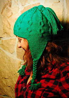Green_hat_small2