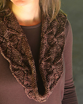 Cowl_final_small_best_fit