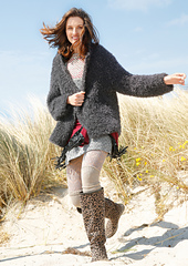 R67m20-a-strickjacke-strickanleitung-oversized-look_small