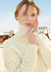R67m24-a-strickpullover-zopfmuster-strickanleitung-knitkit-knitting_small
