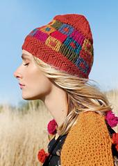 R67m33-a-matze-stricken-anleitung-knitting-pattern_small