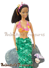 Mermaid-tall-rock-lacy_loop_swirls_small