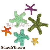 Starfish-motifs_small_best_fit