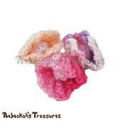 Treasure_pearl_shells-mini_small_best_fit