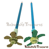 Turtle-pencil-01_small_best_fit