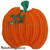 Pumpkin-coaster-01_small_best_fit