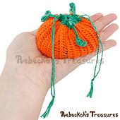 Pumpkin-coin-purse-01_small_best_fit