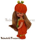 Pumpkin-cutie-doll-06_small_best_fit