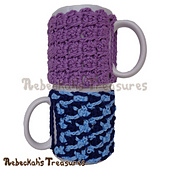 Picot-drops-mugs-01_small_best_fit