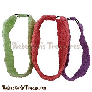 Headband-shell-09_small2