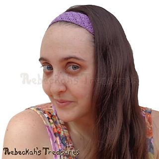 Headband-shell-purple-profile-02_small2