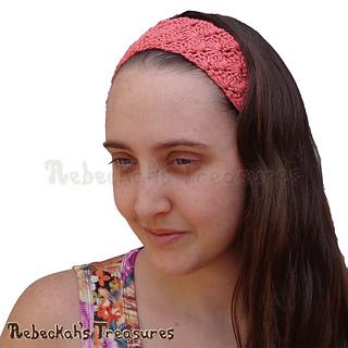 Headband-shell-pink-profile-01_small2