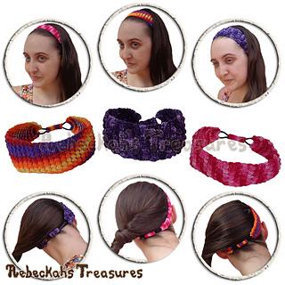 Headband-pebble_bobbles-01_small2