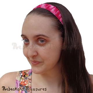 Headband-pebble_bobbles-pink-profile-01_small2
