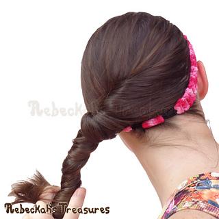 Headband-pebble_bobbles-pink-profile-02_small2