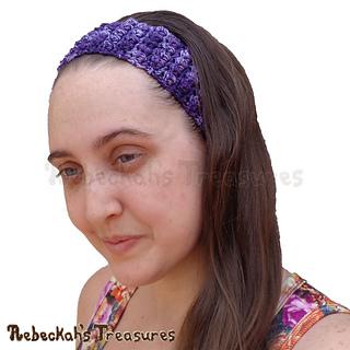 Headband-pebble_bobbles-purple-profile-01_small2