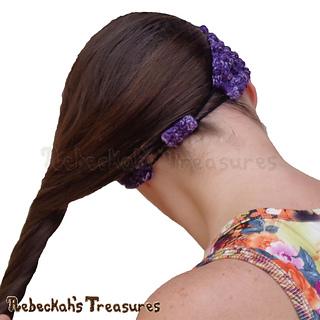 Headband-pebble_bobbles-purple-profile-02_small2