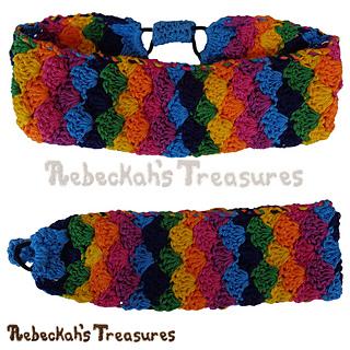 Headband-shell-rainbow-03_small2
