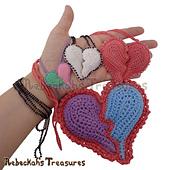 Broken-hearts-01_small_best_fit